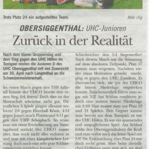 Rundschau 13.05.2005