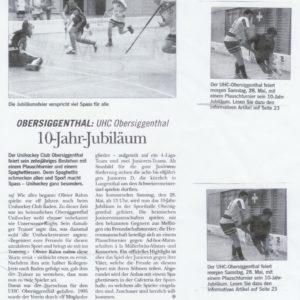 Rundschau 27.05.2005