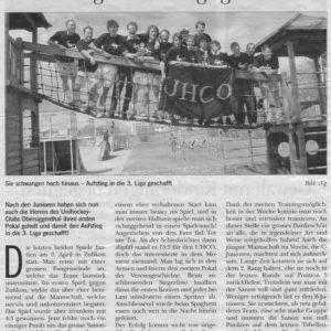 Rundschau 07.04.2006
