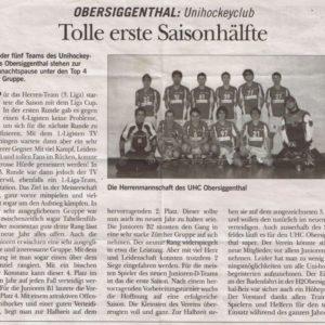 Rundschau 20.12.2007