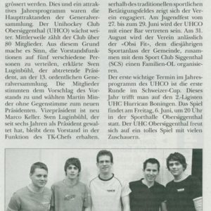 Rundschau 05.06.2008