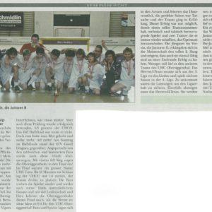 Rundschau 25.06.2009